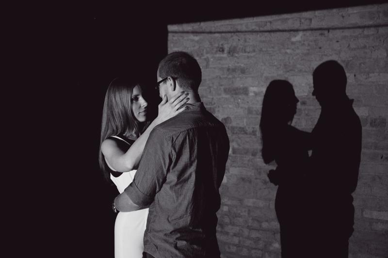 Photojournalistic Wedding Photography Chicago. Rotarski Photography (14)