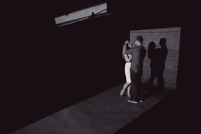 Photojournalistic Wedding Photography Chicago. Rotarski Photography (15)