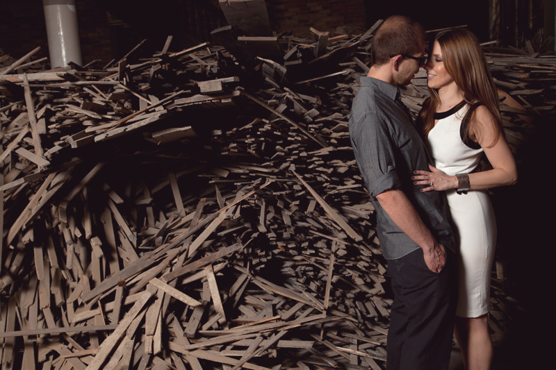 Photojournalistic Wedding Photography Chicago. Rotarski Photography (18)