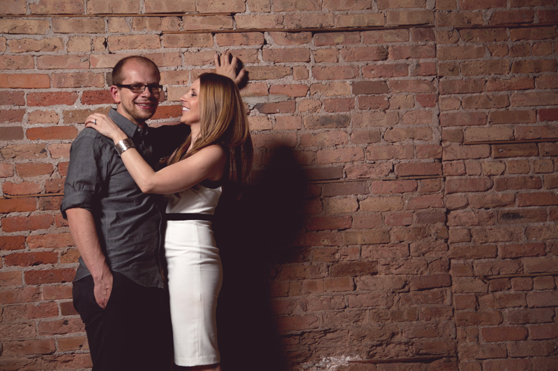 Photojournalistic Wedding Photography Chicago. Rotarski Photography (2)