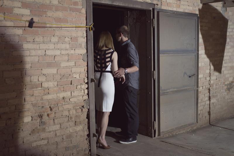 Photojournalistic Wedding Photography Chicago. Rotarski Photography (25)