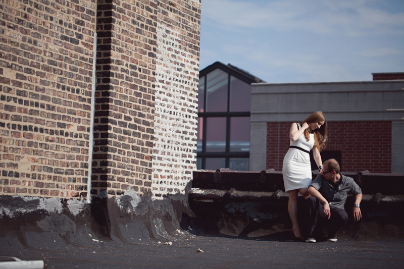 Photojournalistic Wedding Photography Chicago. Rotarski Photography (26)