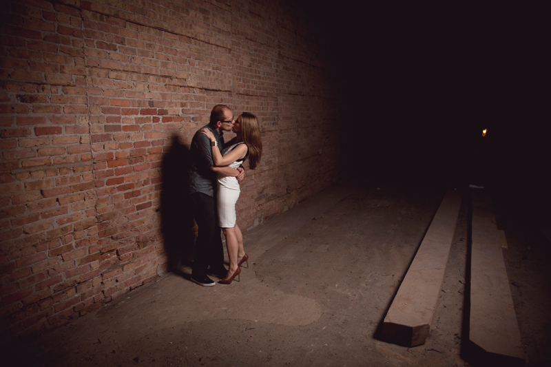 Photojournalistic Wedding Photography Chicago. Rotarski Photography (3)