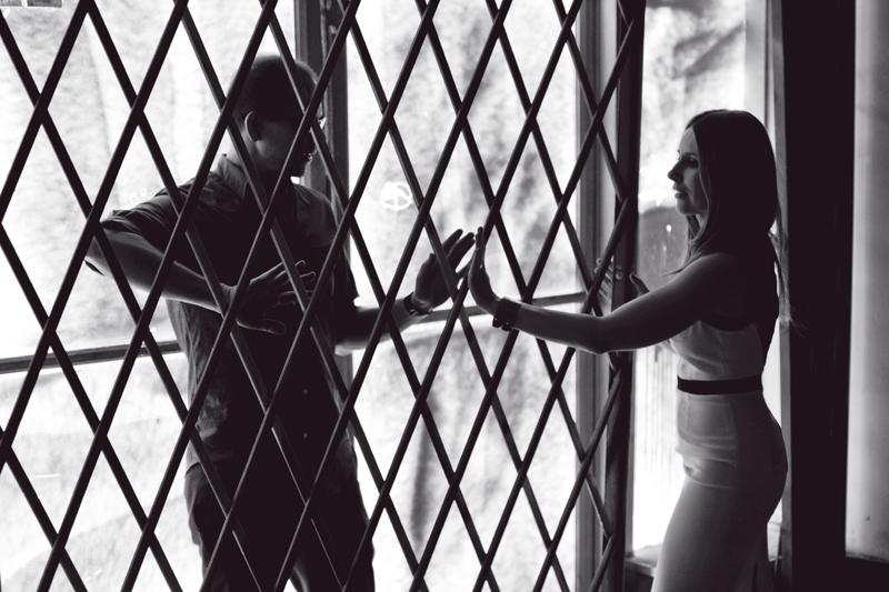 Photojournalistic Wedding Photography Chicago. Rotarski Photography (33)