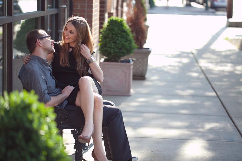 Photojournalistic Wedding Photography Chicago. Rotarski Photography (34)