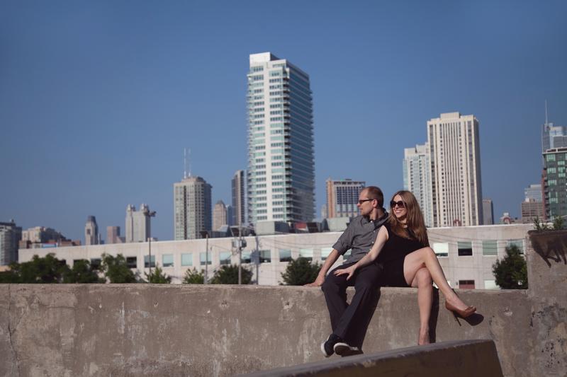 Photojournalistic Wedding Photography Chicago. Rotarski Photography (39)