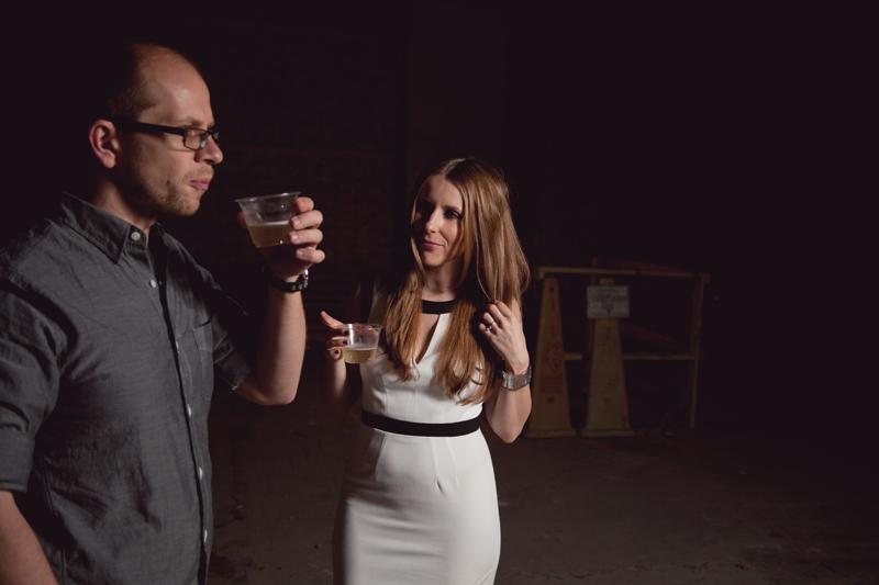 Photojournalistic Wedding Photography Chicago. Rotarski Photography (4)