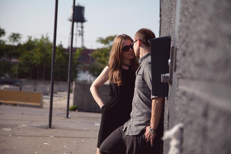 Photojournalistic Wedding Photography Chicago. Rotarski Photography (40)