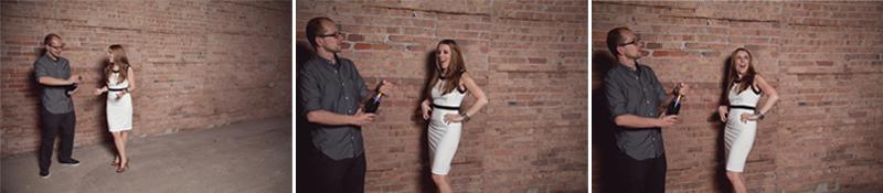 Photojournalistic Wedding Photography Chicago. Rotarski Photography (44)