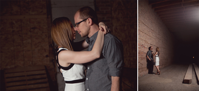 Photojournalistic Wedding Photography Chicago. Rotarski Photography (45)
