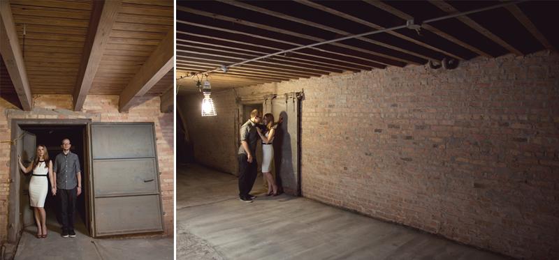 Photojournalistic Wedding Photography Chicago. Rotarski Photography (48)