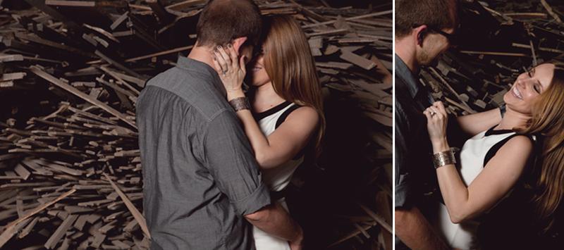Photojournalistic Wedding Photography Chicago. Rotarski Photography (51)