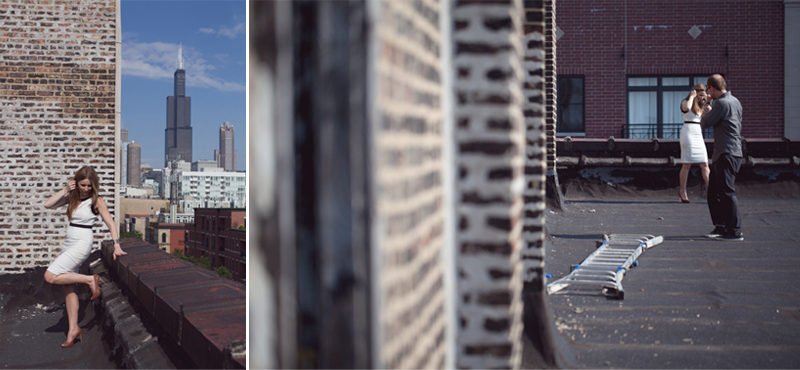 Photojournalistic Wedding Photography Chicago. Rotarski Photography (54)