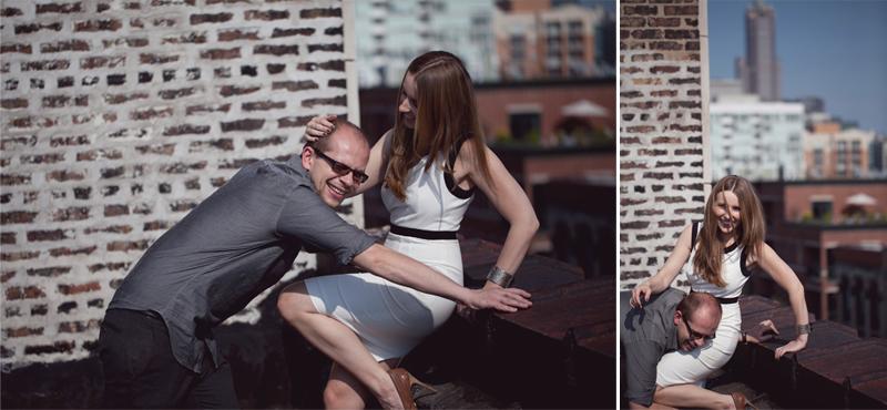 Photojournalistic Wedding Photography Chicago. Rotarski Photography (55)