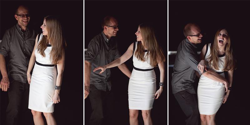 Photojournalistic Wedding Photography Chicago. Rotarski Photography (56)