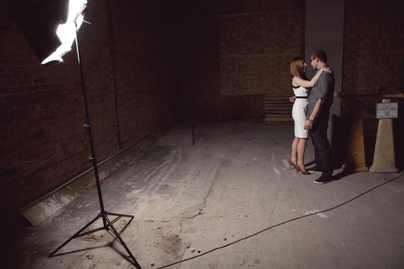 Photojournalistic Wedding Photography Chicago. Rotarski Photography (6)
