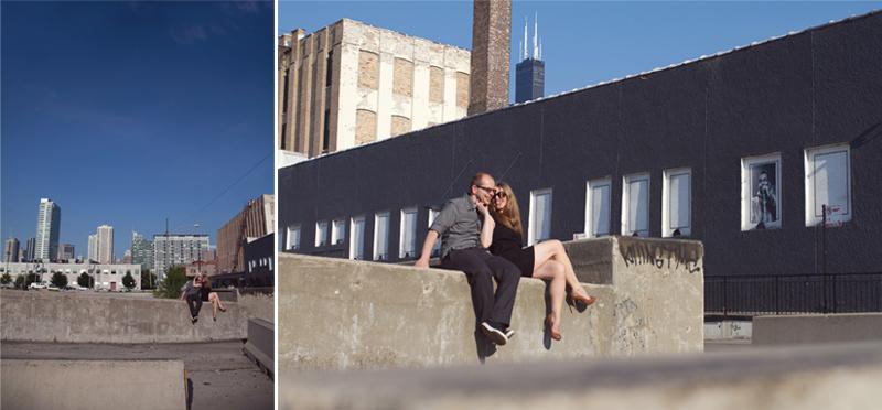 Photojournalistic Wedding Photography Chicago. Rotarski Photography (60)
