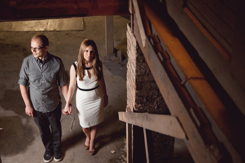 Photojournalistic Wedding Photography Chicago. Rotarski Photography (7)
