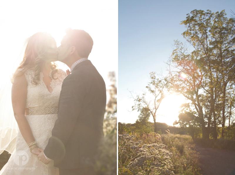 photojournalistic wedding photography chicago rotarski photography (12)