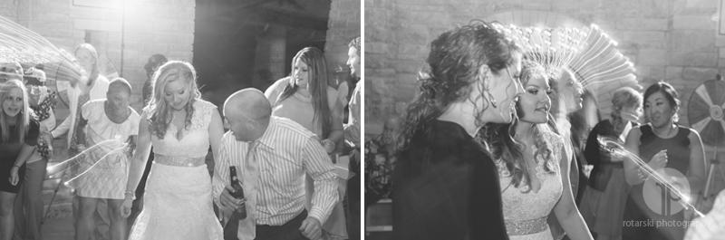 photojournalistic wedding photography chicago rotarski photography (15)