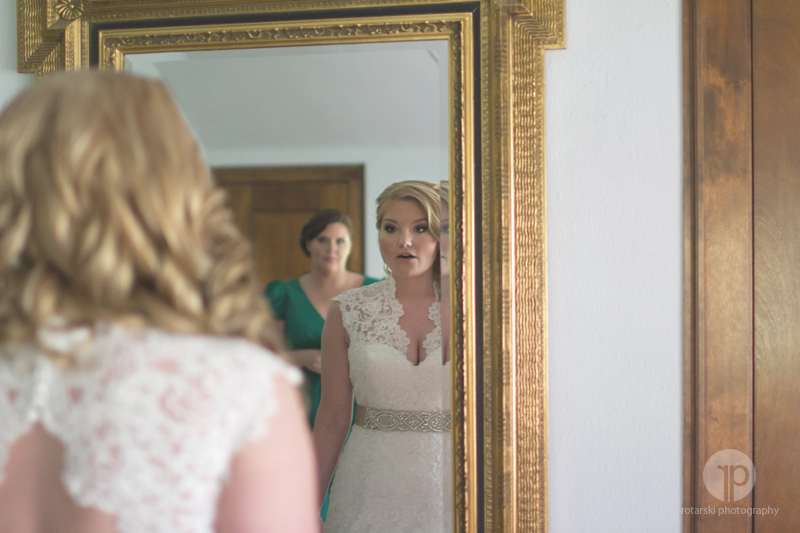 photojournalistic wedding photography chicago rotarski photography (19)