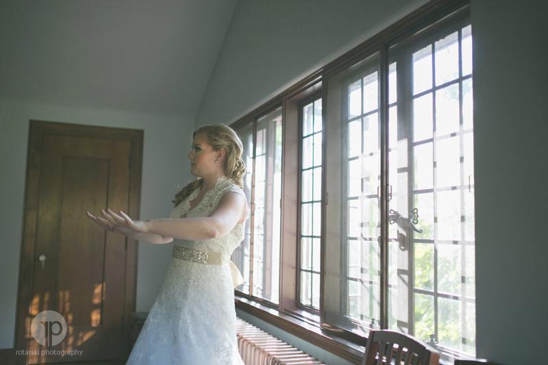 photojournalistic wedding photography chicago rotarski photography (20)