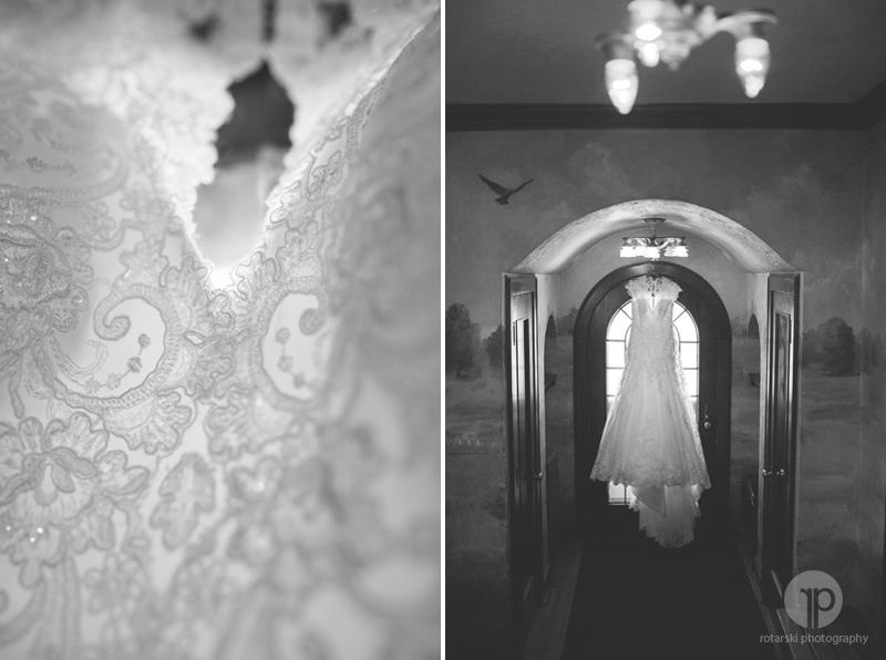 photojournalistic wedding photography chicago rotarski photography (2)