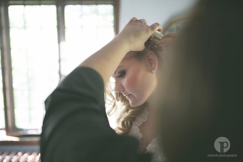 photojournalistic wedding photography chicago rotarski photography (23)