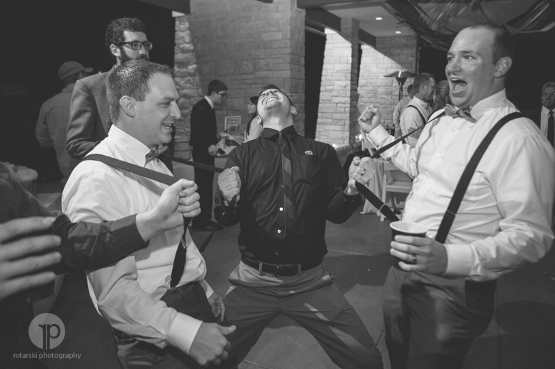 photojournalistic wedding photography chicago rotarski photography (40)