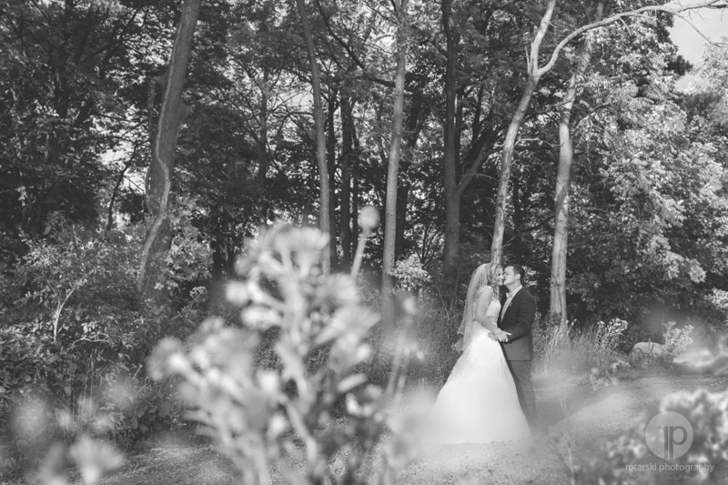 photojournalistic wedding photography chicago rotarski photography (44)