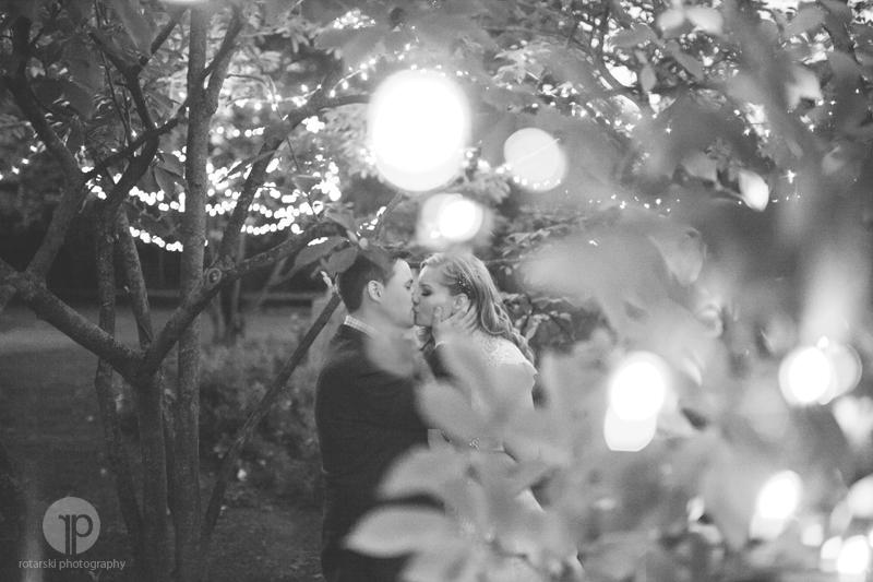 photojournalistic wedding photography chicago rotarski photography (45)