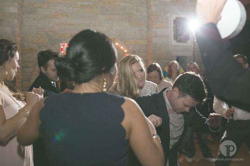 photojournalistic wedding photography chicago rotarski photography (47a)