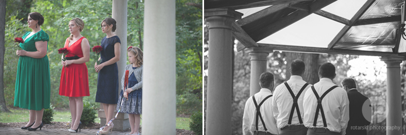 photojournalistic wedding photography chicago rotarski photography (64a)