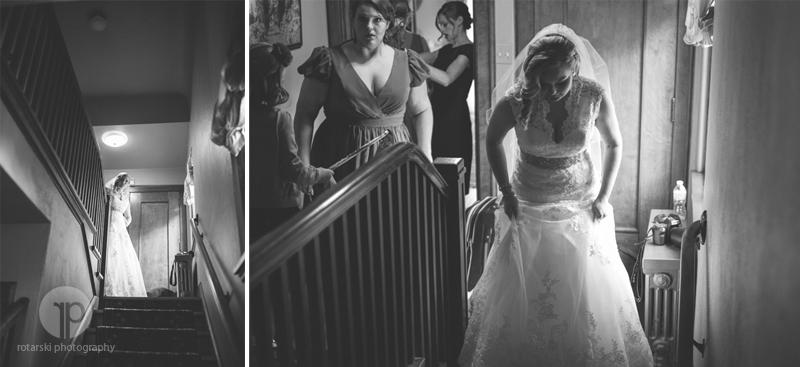 photojournalistic wedding photography chicago rotarski photography (8)