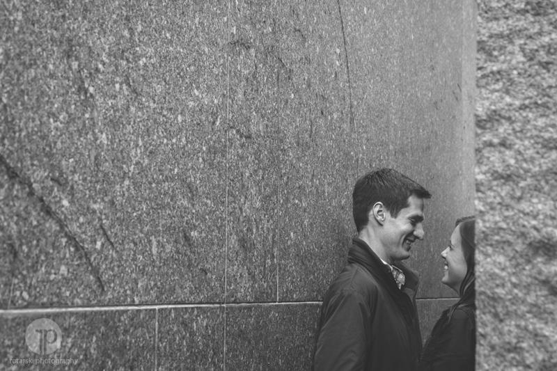photojournalistic wedding photography chicago rotarski photography (10)