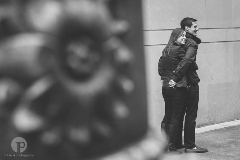 photojournalistic wedding photography chicago rotarski photography (18)