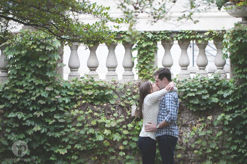 photojournalistic wedding photography chicago rotarski photography (24)