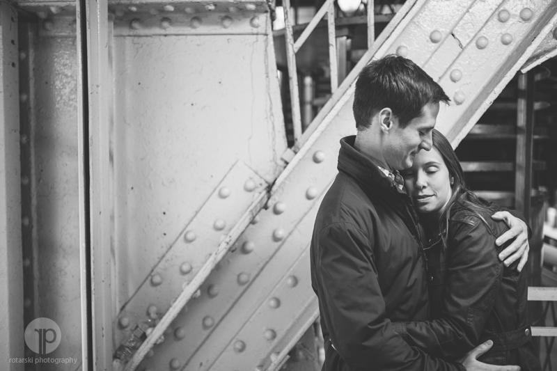 photojournalistic wedding photography chicago rotarski photography (38)