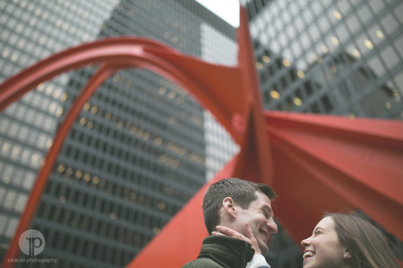 photojournalistic wedding photography chicago rotarski photography (52)