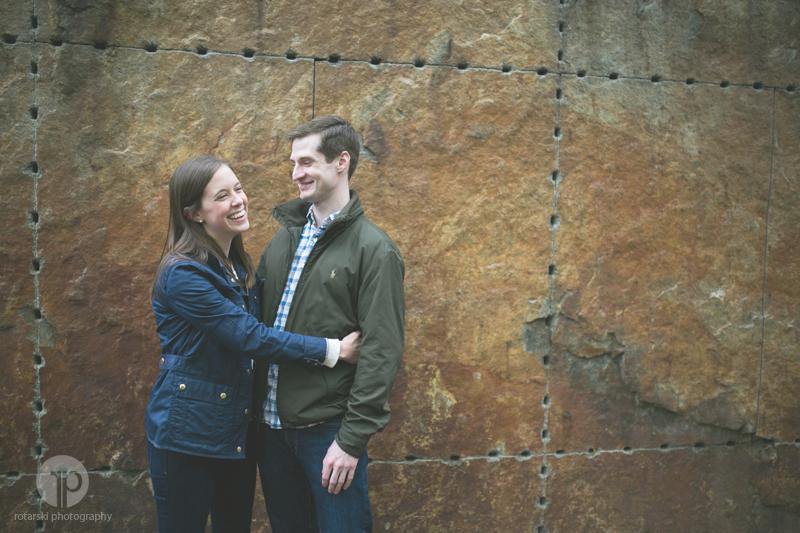 photojournalistic wedding photography chicago rotarski photography (6)