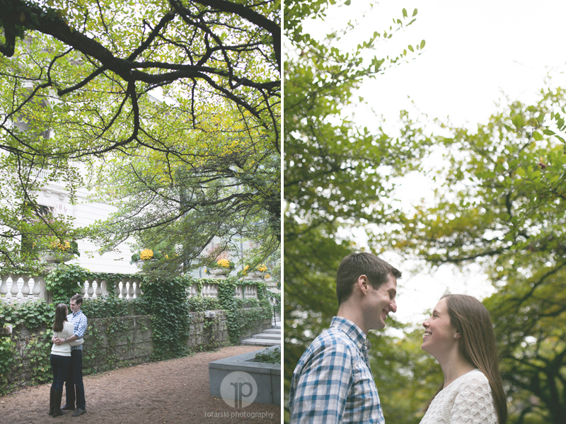 photojournalistic wedding photography chicago rotarski photography (68)