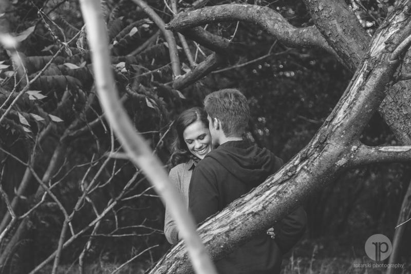 photojournalistic wedding photography chicago rotarski photography (16)