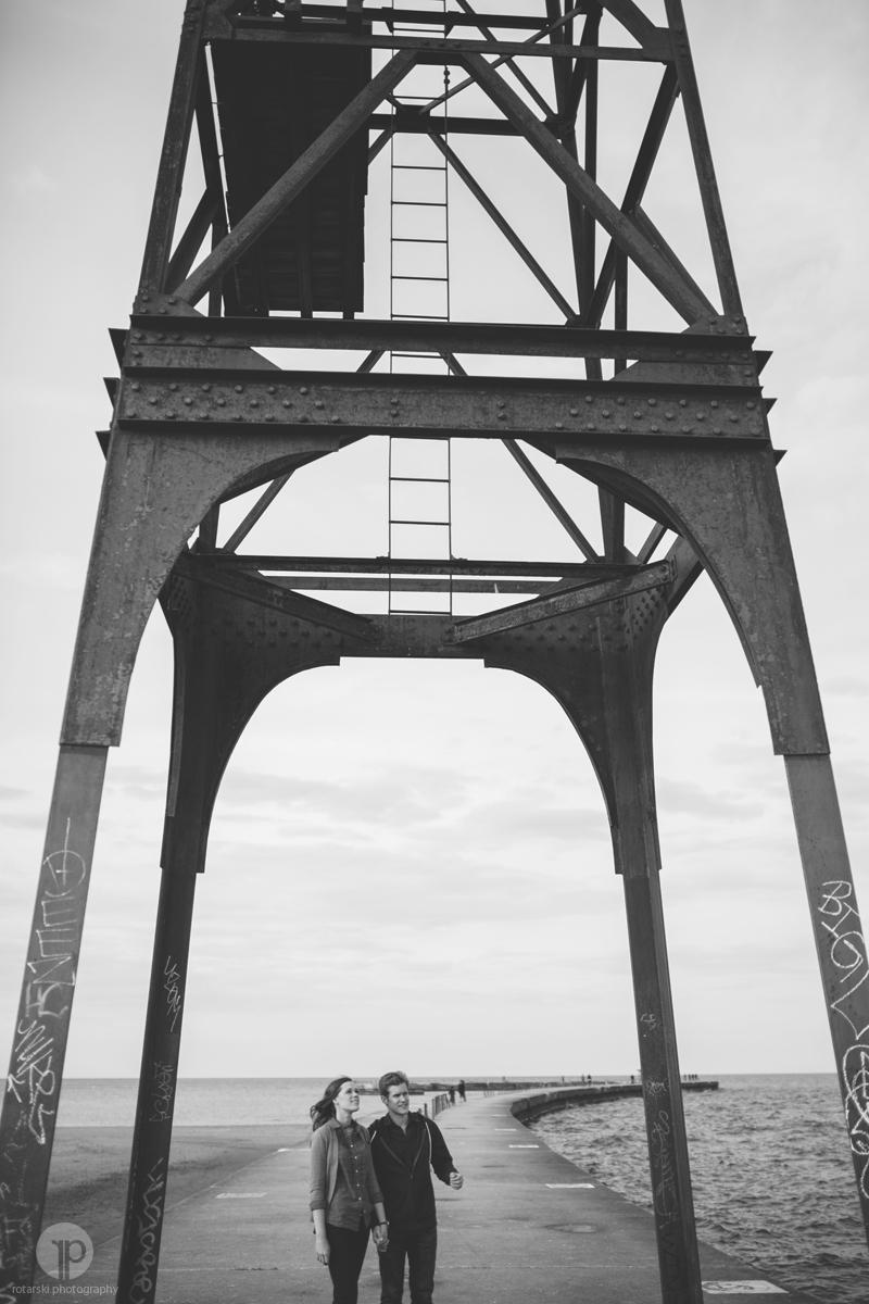 photojournalistic wedding photography chicago rotarski photography (39)