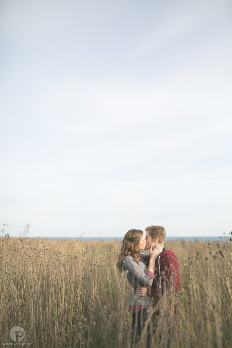 photojournalistic wedding photography chicago rotarski photography (9)
