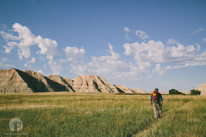 photojournalism south dakota, badlands,  rotarski photography (42)