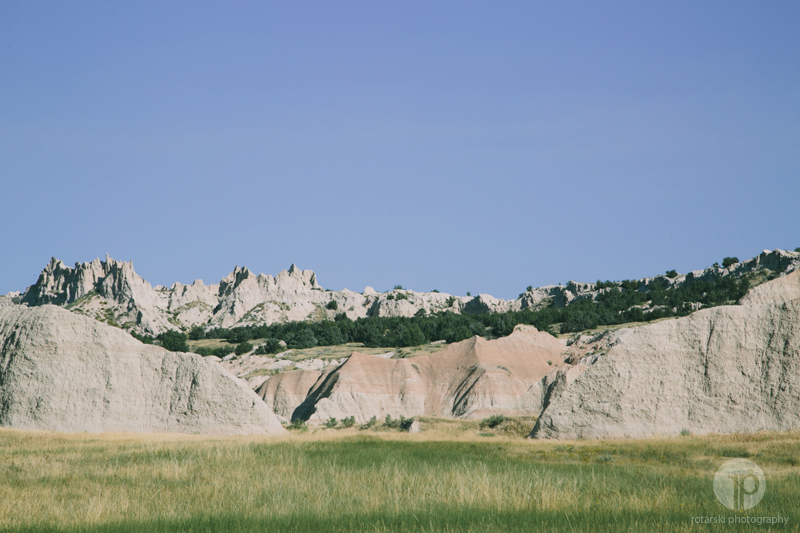 photojournalism south dakota, badlands,  rotarski photography (44)