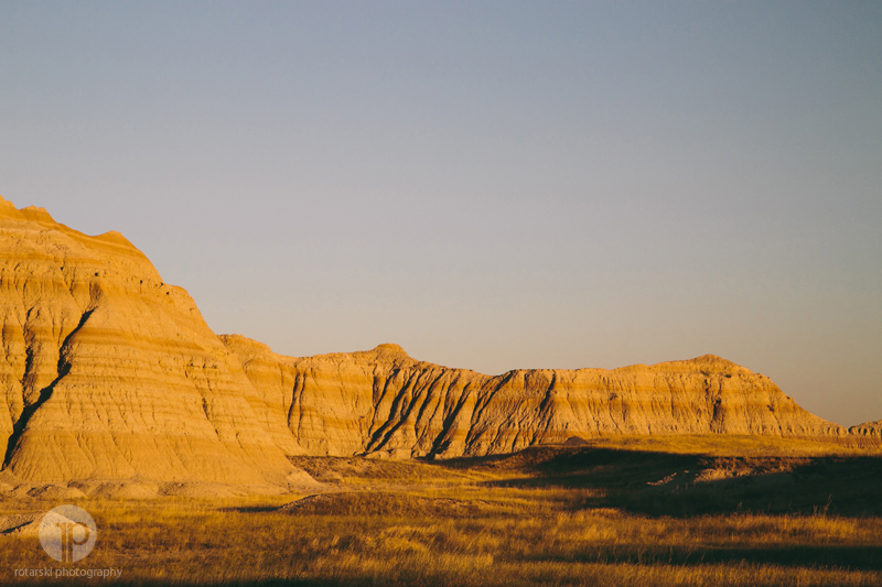 photojournalism south dakota, badlands,  rotarski photography (64)