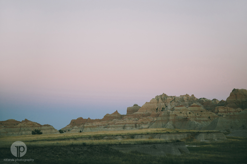 photojournalism south dakota, badlands,  rotarski photography (69)