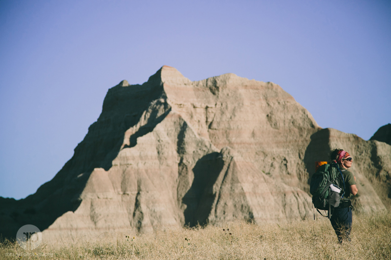 photojournalism south dakota, badlands,  rotarski photography (74)