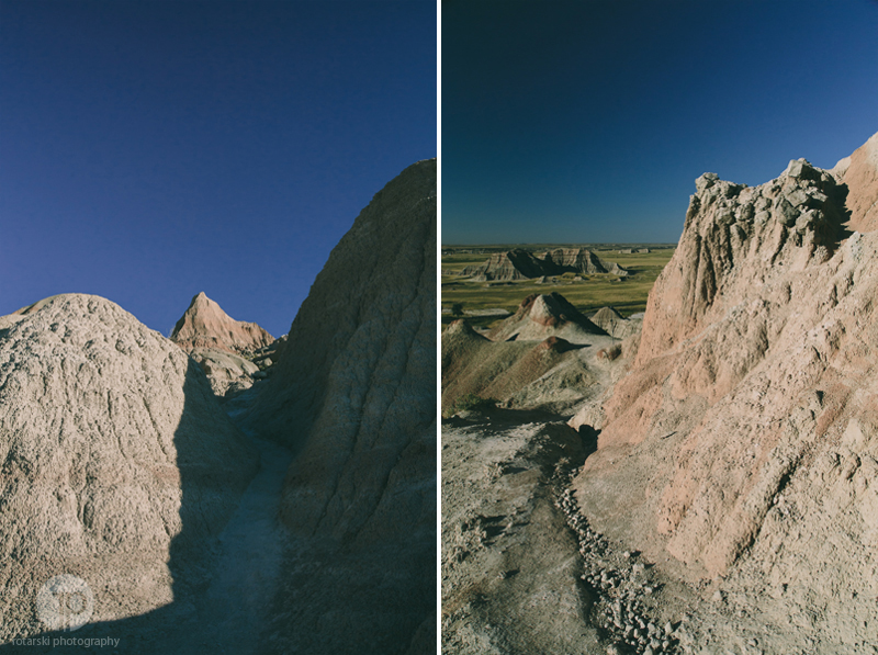 photojournalism south dakota, badlands,  rotarski photography (80)